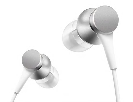 Xiaomi Piston In Ear Earphones
