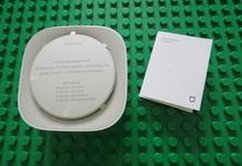 Xiaomi Mi WiFi Mini Router English Set up Guide - Xiaomi Pedia