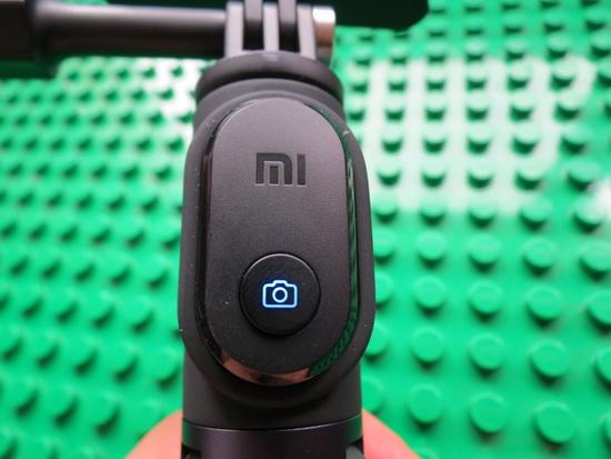Xiaomi Mijia XXJZPG01YM