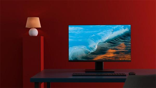 "Mi Desktop Monitor 23.8"""