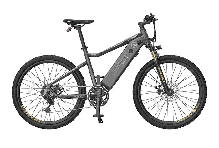 Xiaomi HIMO C26 Electric Bicycle