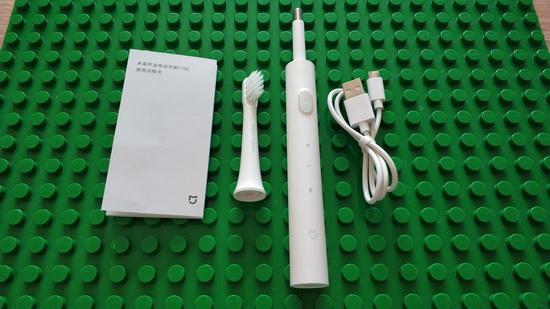 Xiaomi Mijia T100