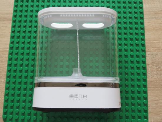 Xiaomi HF-JHYG005